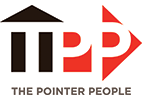 The Pointer People